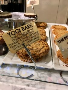Schmakary's Cookies